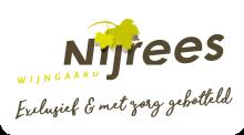 Nijrees Wijngaard